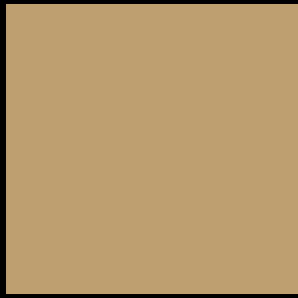 Flor de Sol - Let Nature Heal You